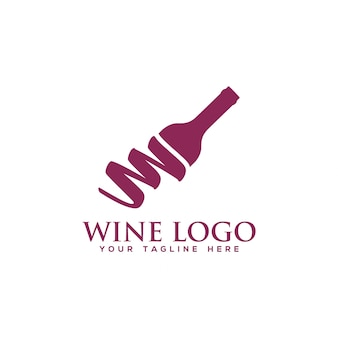 wine logo vectors photos and psd files free download