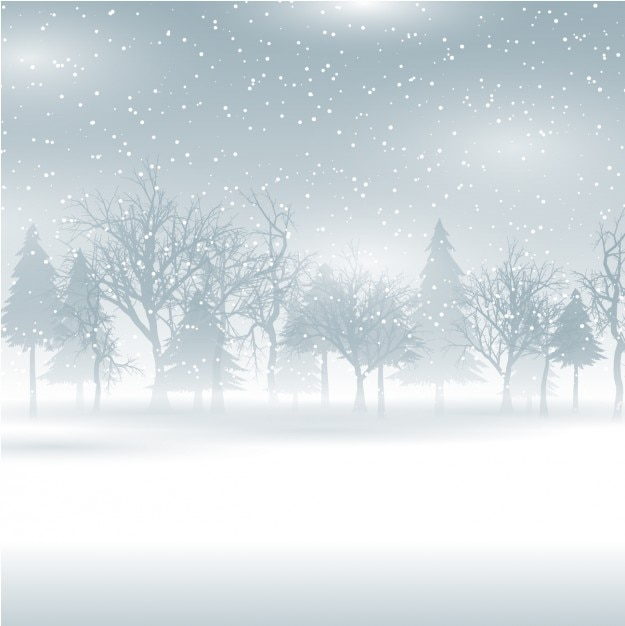 winter vectors photos and psd files free download rh freepik com winter victorian counted cross stitch winter vector background