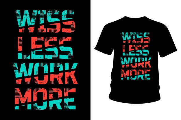 Желаю меньше работы, больше лозунга