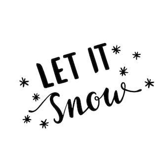 Желаю вам очень веселой рождественской цитаты, векторного текста для дизайна поздравительных открыток, фото наложений, принтов, плакатов. рисованной надписи.