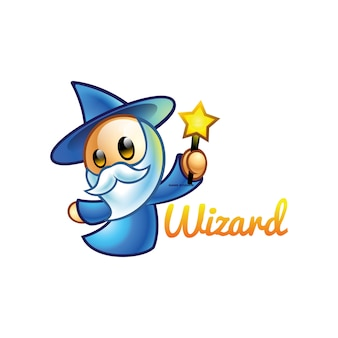 Wizard game studio