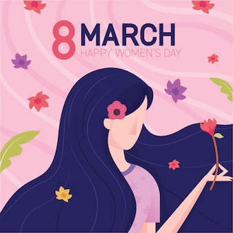 Woman_day