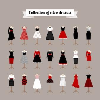 Women shapewear or female corrective underwear vector illustration