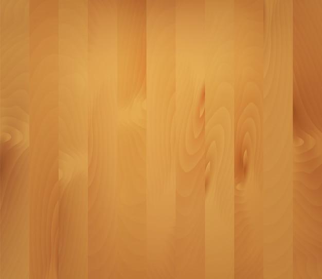 ウッドの背景。