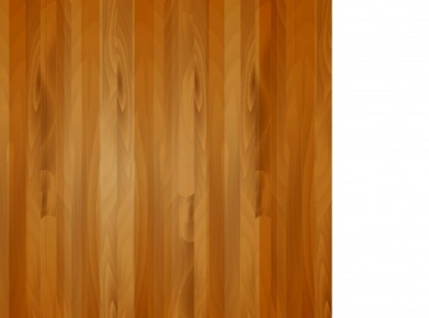 Wood lines background