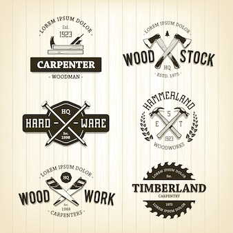 Carpentry Vectors Photos And Psd Files Free Download