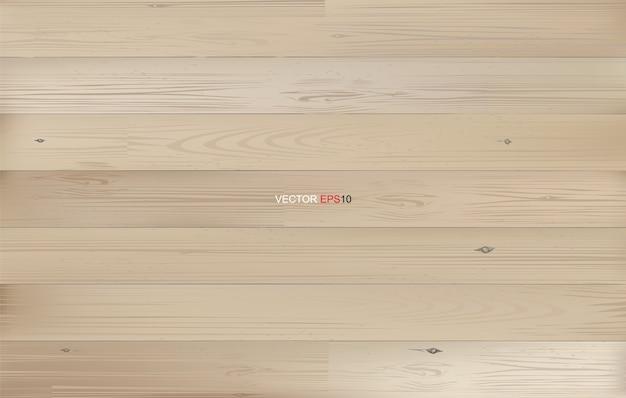 Деревянный образец и текстура для фона