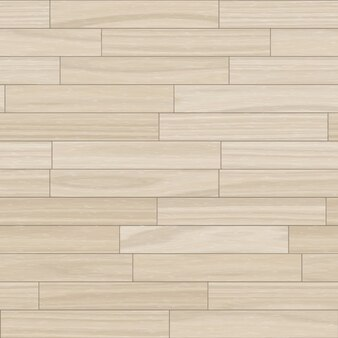 Parquet Vectors Photos And Psd Files Free Download
