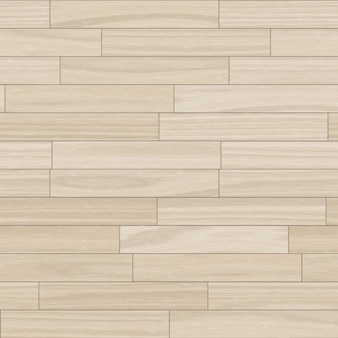 Wood planks texture background parquet flooring
