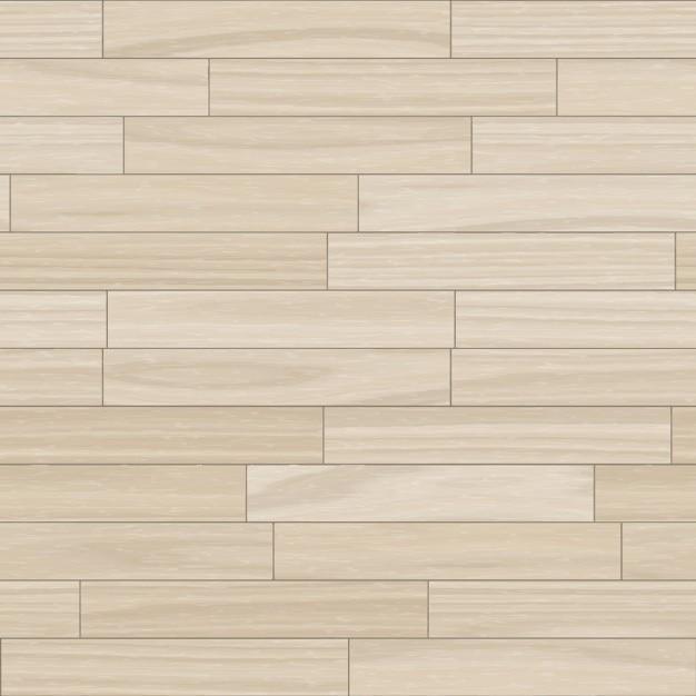 Wood Planks Texture Background Parquet Flooring