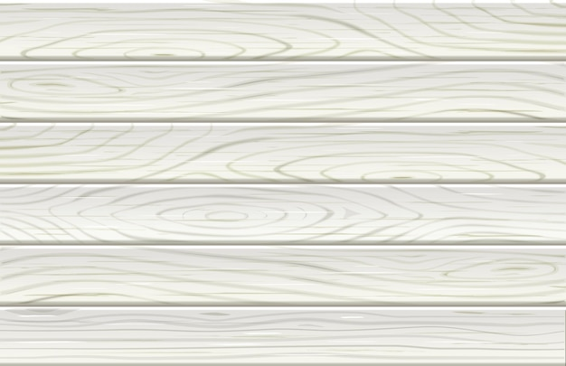 Вуд бесшовные модели белого цвета фона.