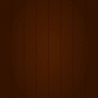 Текстура древесины фон Premium векторы