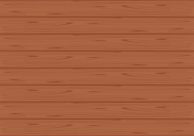Wood texture brown color, wooden brown pastel