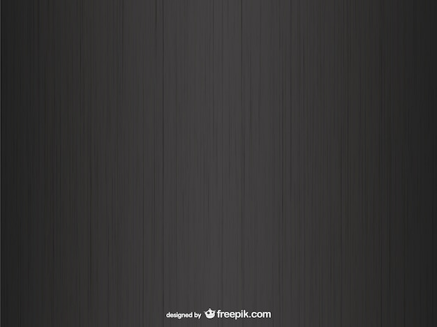 Wood texture material
