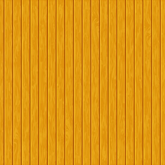 Wood texture planks background