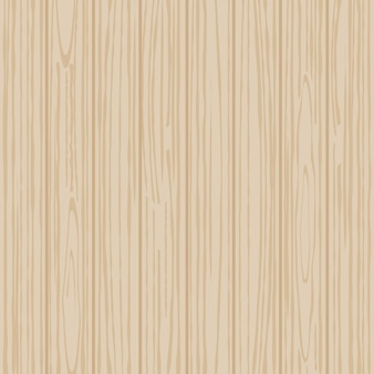 Wood, timber texture background for interior