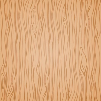 Wood vector texture template. pattern seamless, material hardwood, floor natural, light parquet, vector illustration