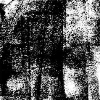 Woodcut print texture