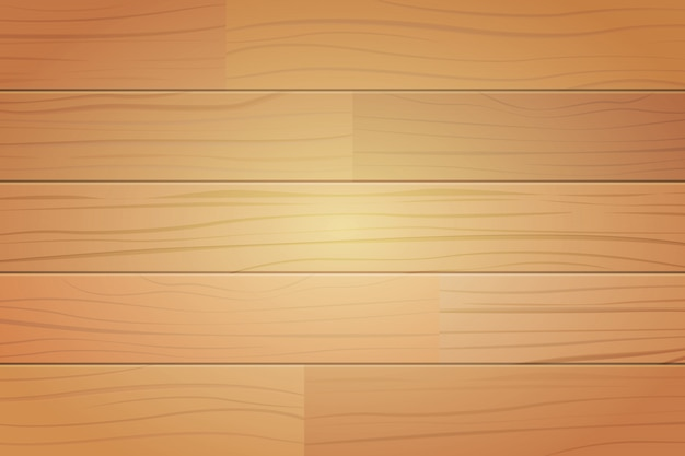 Wooden background. brown wood planks.