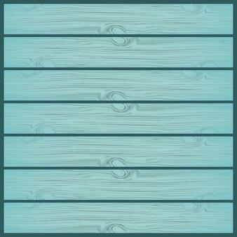 Wooden background design, vector illustration eps10 graphic