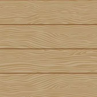 Wooden Background Wood Texture Pattern Plank Board Vector