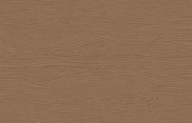 Деревянный фон дерево текстуры шаблон доски вектор вектор