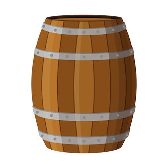 Barrel Vectors Photos And Psd Files Free Download