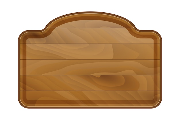 Деревянная доска кадр мультфильм