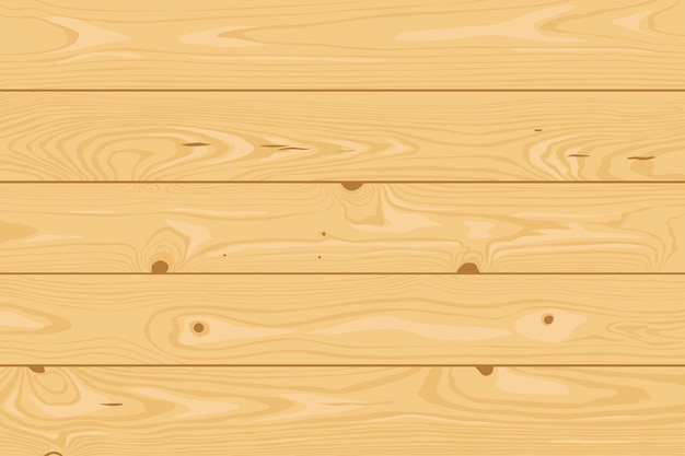 Wooden brown textured background.