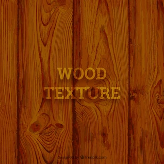 Wooden colorful texture background