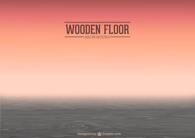 Pavimento in legno vettore download gratuito
