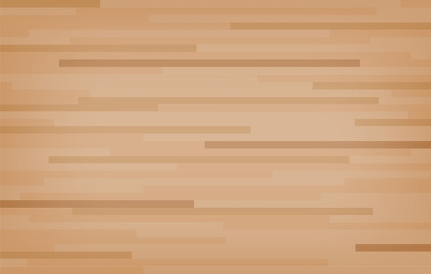 Wooden floor pattern and texture.