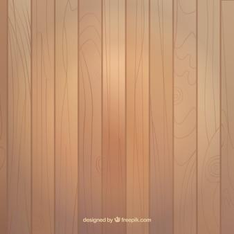 Wooden parquet background Premium Vector
