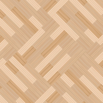 Parquet Vectors, Photos and PSD files | Free Download