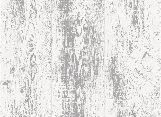 Текстура наложения деревянных досок