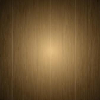 Struttura tavole di legno