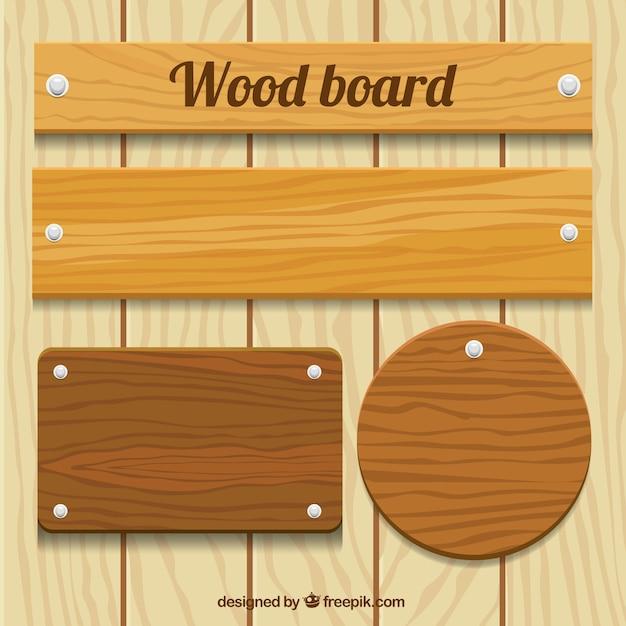 wood vectors photos and psd files free download rh freepik com wood factory fire wood factory uk