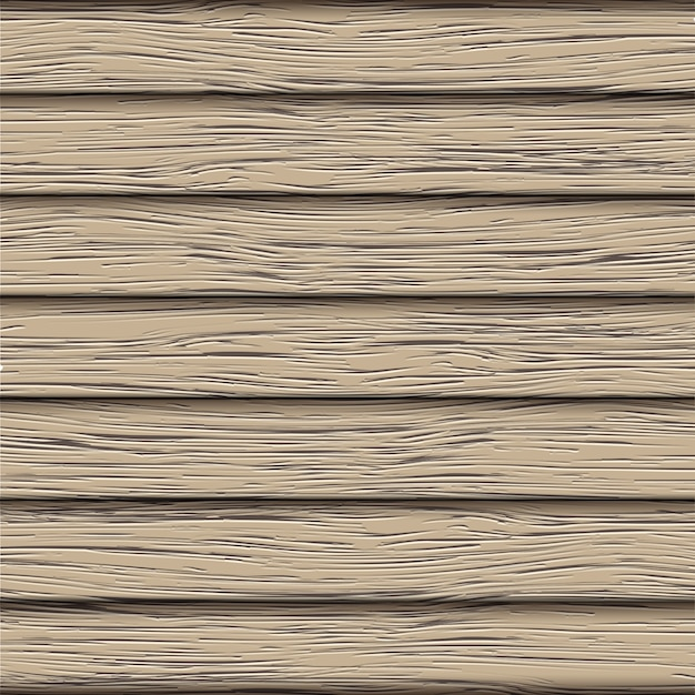 Wooden rough texture