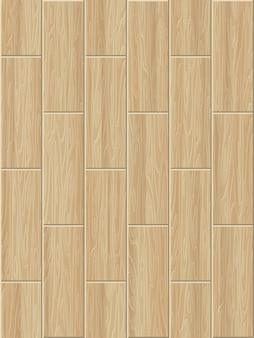 Wooden seamless pattern. just drop pattern to swatches and anjoy.