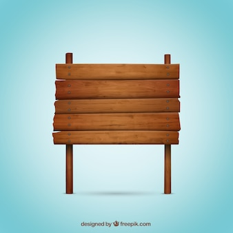 Plank Vectors Photos And PSD Files