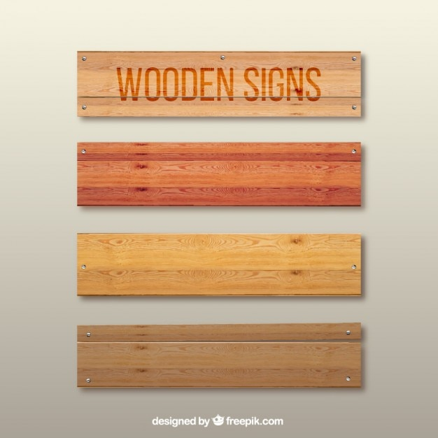 Wooden Signs 47,200 191 3 Years Ago. Background Of Planks