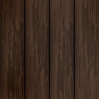 木の表面。木製の背景。木の質感。ボード表面。ボード。床。