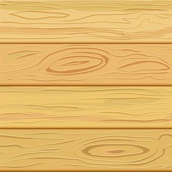 Деревянный фон текстуры