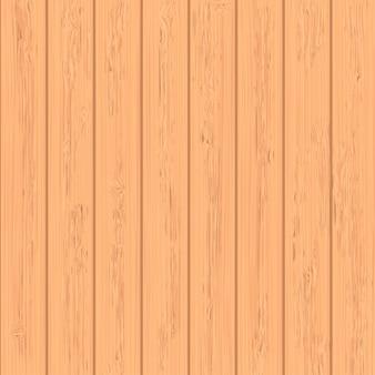 木製テクスチャ背景。