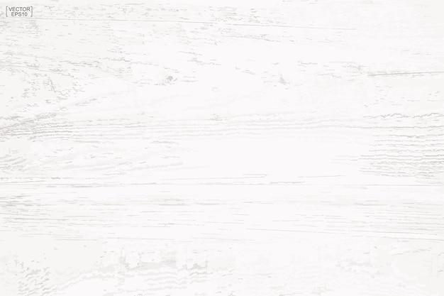 Деревянная текстура концепции фон