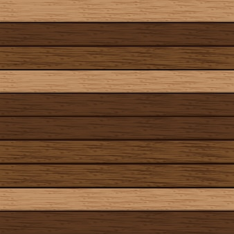 Wooden texture illustrations