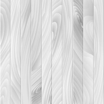 木製のテクスチャです。ウッドテクスチャのテンプレート。木材パネル表面。バックグラウンド