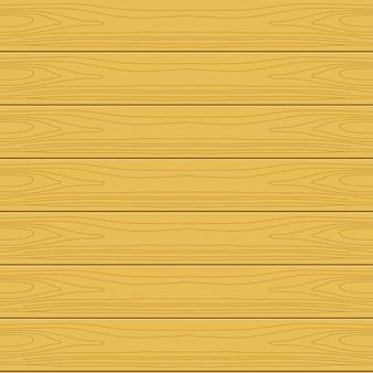 Wooden vector background