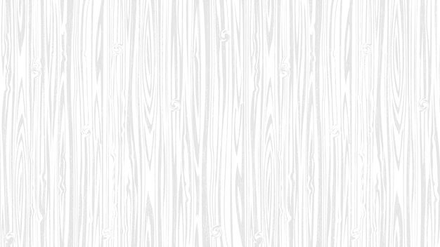 Wooden white soft  surface background,  plank wood texture