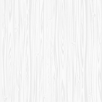 Wooden white texture background